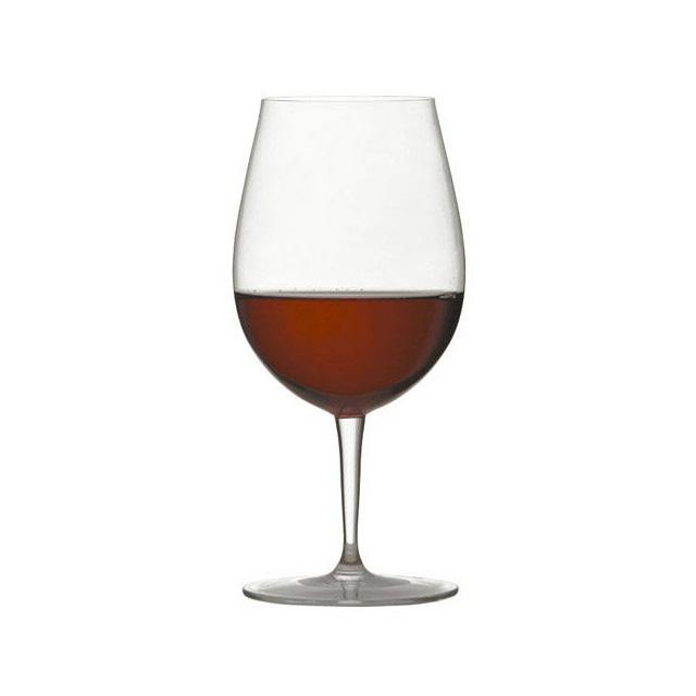 【送料無料】ロブマイヤー バレリーナ ワイングラスIV 500cc(WINEGLASS-IV)Lobmeyrワイングラス