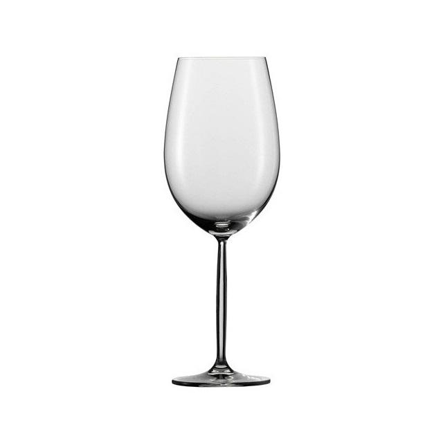 【送料無料】ワイングラス ディーヴァ 768ml ボルドーL 6個入 schott zwiesel(104102)ショット・ツヴィーゼル ギフト