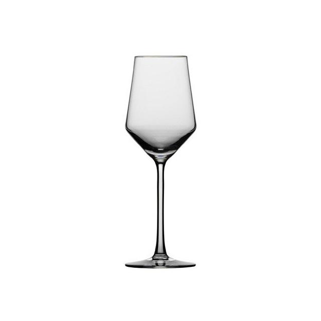 ワイングラス ピュア 300ml リースリング 6個入 schott zwiesel (112414) (ショット・ツヴィーゼルPURE)(ワイン ワイングラス)(送料無料)(ギフト)(限定ポイント10倍)