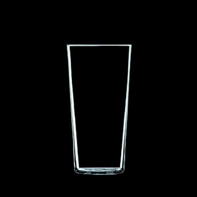 【送料無料】二ノ宮クリスタル Infinity インフィニティ 禧 さいわい 16ozタンブラー 440ml 6個セット(DG-29450)薄グラス ギフト