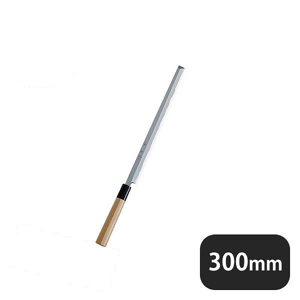【送料無料】神田上作 蛸引 300mm(129038)業務用 大量注文対応