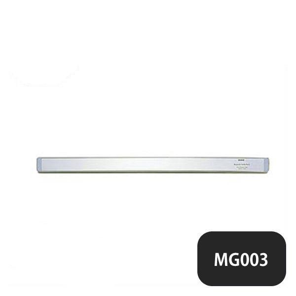 【送料無料】マグネットナイフラック MG003(134072)業務用 大量注文対応