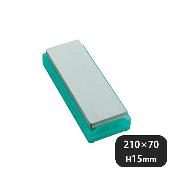 【送料無料】シャプトン セラミック砥石 刃の黒幕 #8000 仕上砥 メロン(385047)業務用