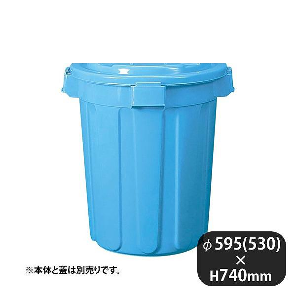 トンボ ペール 120型 本体 (092098) 【業務用】