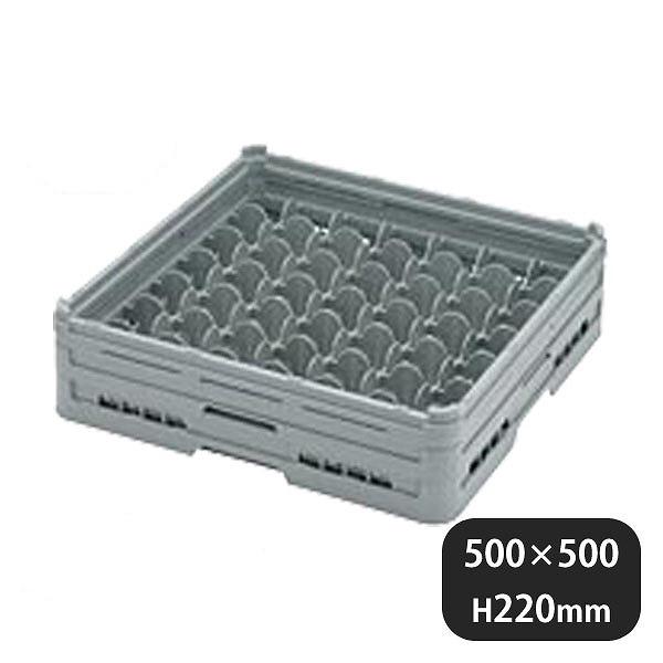 【送料無料】弁慶 49仕切りグラスラック G-49-185(096092)業務用 大量注文対応