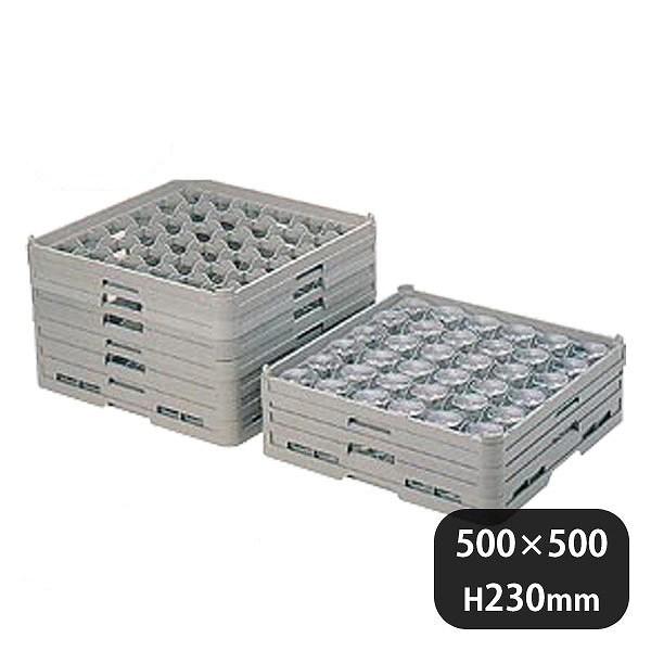 【送料無料】弁慶 36仕切りステムウェアーラック S-36-195 (097033) [業務用 大量注文対応]