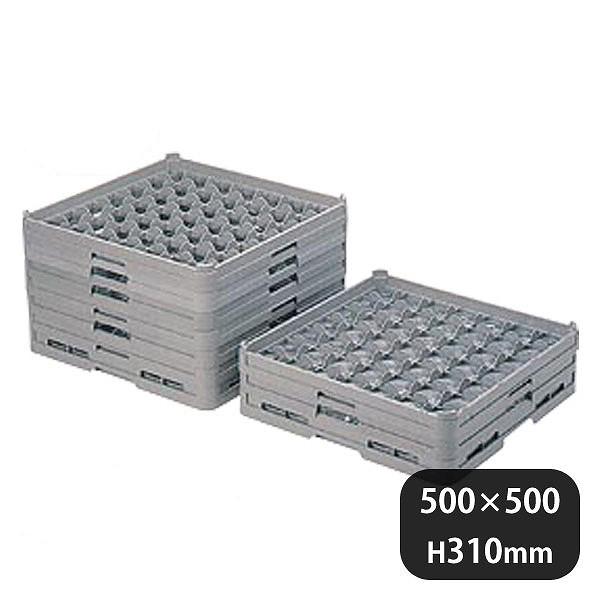 【送料無料】弁慶 49仕切りステムウェアーラック S-49-275(097134)業務用 大量注文対応