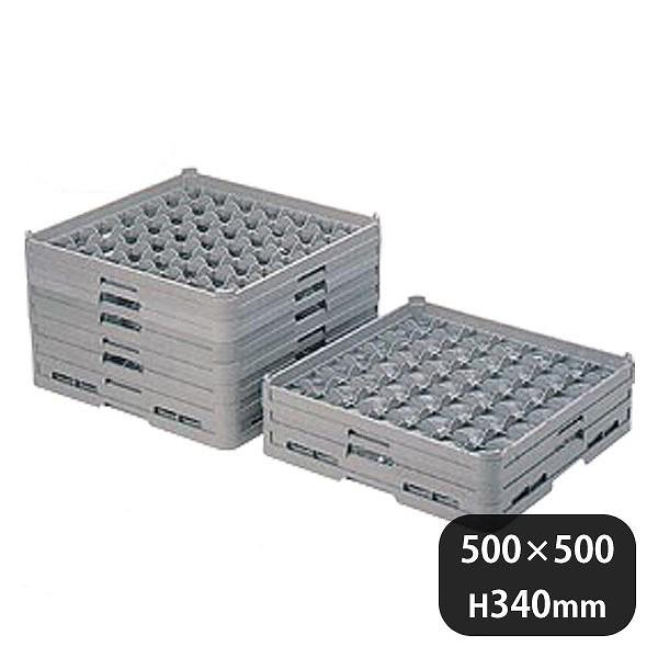 【送料無料】弁慶 49仕切りステムウェアーラック S-49-305(097135)業務用 大量注文対応