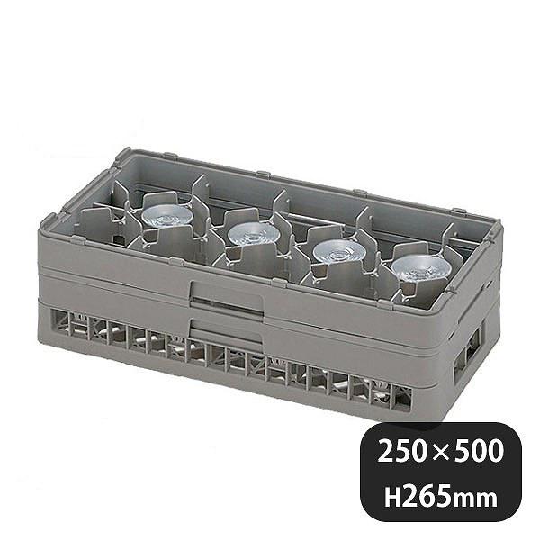 【送料無料】弁慶 12仕切りステムウェアーラック HS-12-235(100143)業務用 大量注文対応