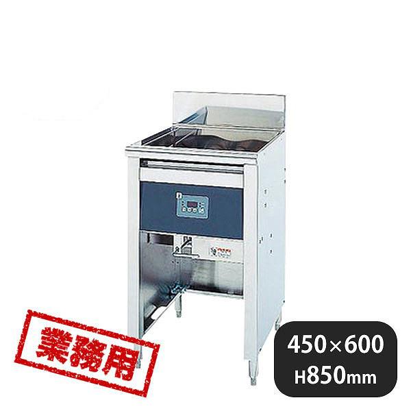 【送料無料】IHフライヤー FIFS176 (118061) [業務用 大量注文対応]