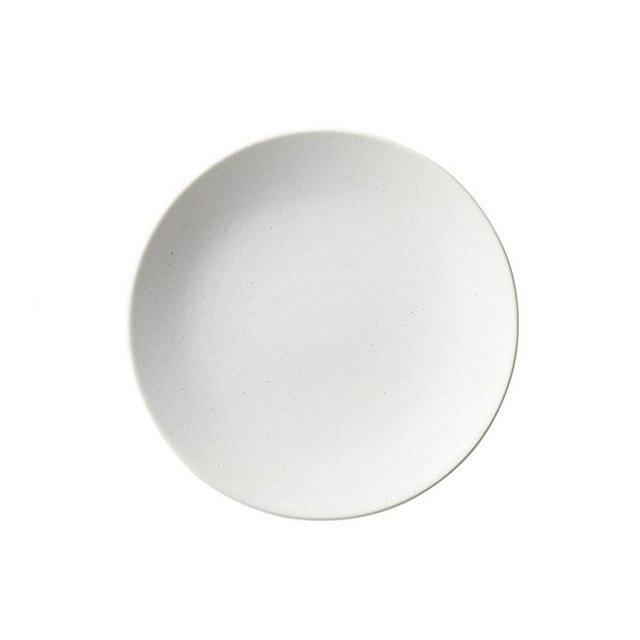 【送料無料】チョップ 30cm 白菫 6枚 カネスズ カリタ(17355411)
