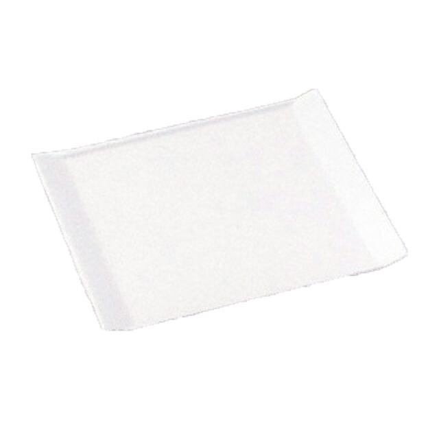【送料無料】アピタイザープレート6枚セット28.5cm KOYO コーヨー(14300061)(洋食器)業務用(プレート 皿)