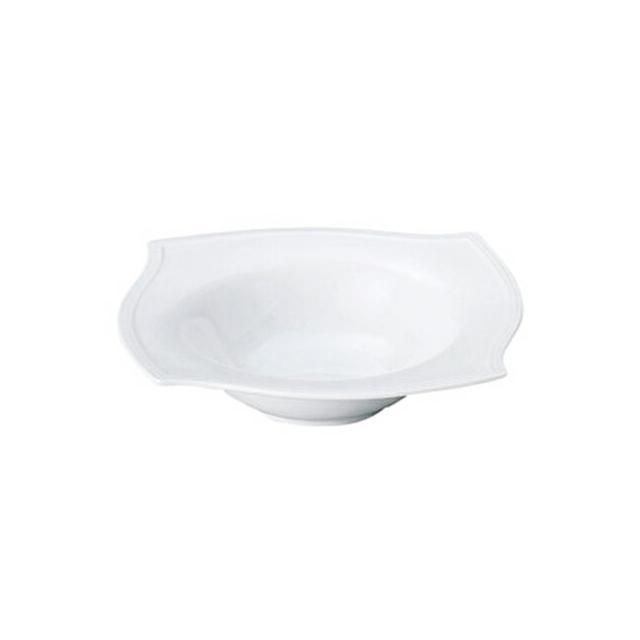【送料無料】パスチャー 19.5cmスープボール 6枚セット KOYO コーヨー(18700013)(洋食器)業務用