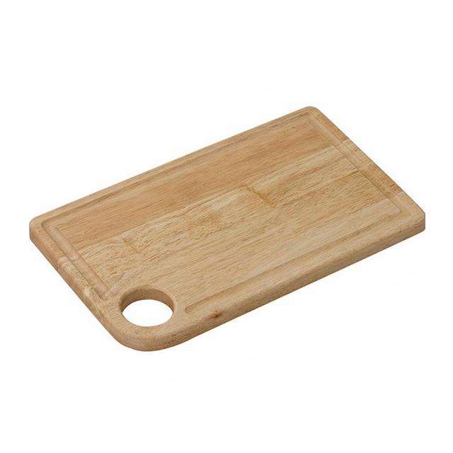 【送料無料】コーヨー カ ッティングボード 35cm 6枚セット (T230001-6P) [洋食器][業務用 食器]
