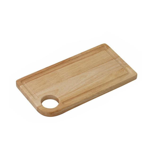 カッティングボード 32cm 6枚セット KOYO コーヨー(T2300002)(業務用)(送料無料)(洋食器)(食器)