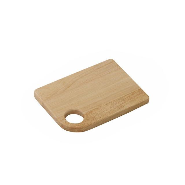 【送料無料】コーヨー カ ッティングボード 19cm 6枚セット (T230006-6P) [洋食器][業務用 食器]
