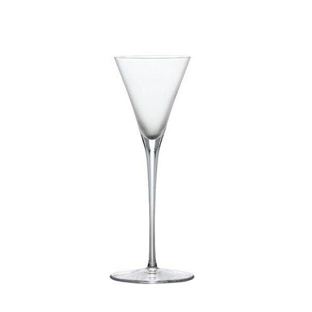 【送料無料】カクテル 130ml 3個 カクテルグラスコレクション 東洋佐々木ガラス(20528)