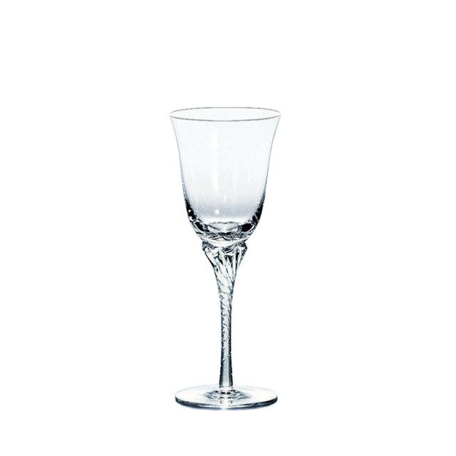 【送料無料】東洋佐々木ガラス ホーソン ワイン 230ml (6個セット) (LS105-35)