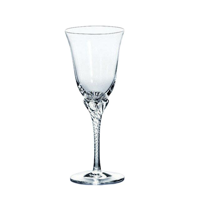 ワイングラス 170ml 6個 ホーソン 東洋佐々木ガラス (LS105-36)(送料無料)