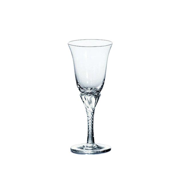 【送料無料】リキュールグラス 75ml 6個 ホーソン 東洋佐々木ガラス(LS105-39)
