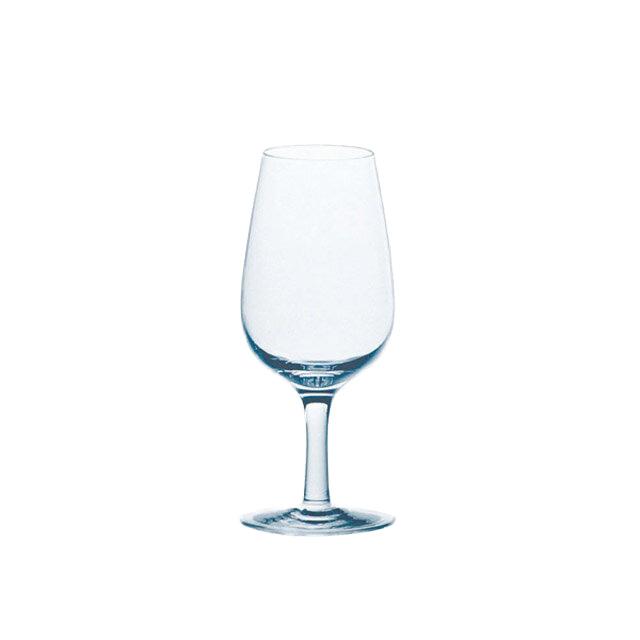 【送料無料】テイスティングワイン 210ml 6個 東洋佐々木ガラス(LS20458)