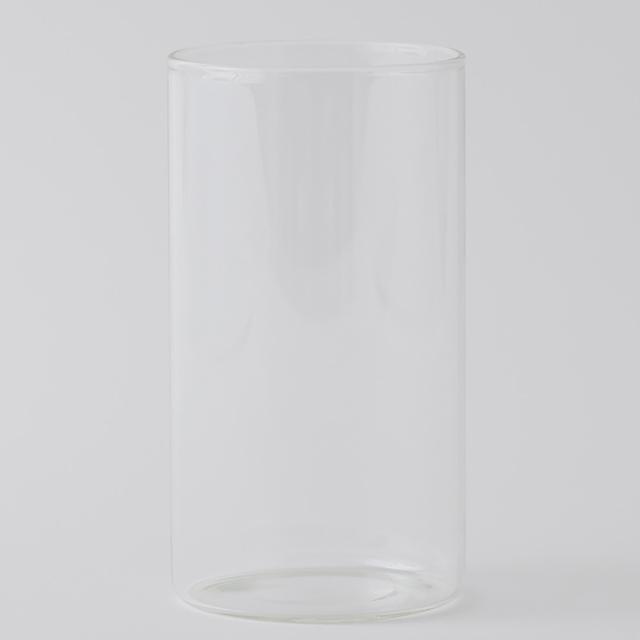 グラス BOROSIL VISION GLASS LH 6個セット (0VV0JP0_LH_010)