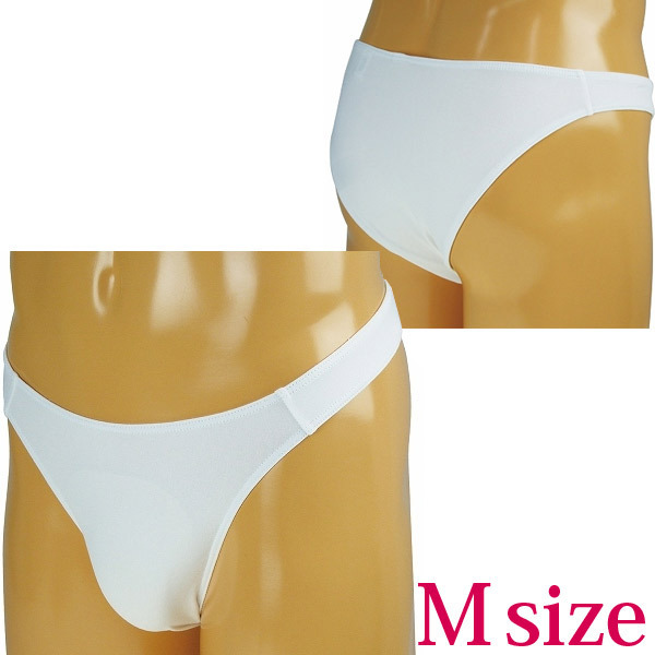 10f8327e0 The men s shorts