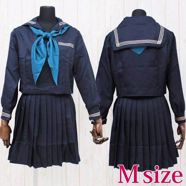 Cosplay costume students clothing sailor clothes Blazer uniform idle  uniform schoolgirl uniform cosplay costume costume ladies sailor Blazer  student ... 8784caf96cb2