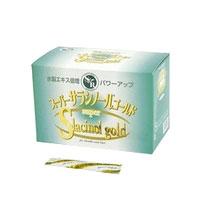 【ジャパンヘルス】スーパーサラシノールゴールド 顆粒 2g×90包【スティック】【サラシア】【アーユルヴェーダ】