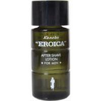 本格派男性化粧品 カネボウ EROICA AL完売しました。 公式通販 エロイカ 120ml メンズ 化粧水 アフターシェーブローション