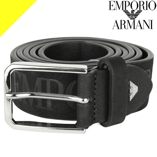 エンポリオアルマーニ ダウン ダウンジャケット ブルゾン ダウンコート アウター メンズ ブランド 大きいサイズ ショート 細身 中綿 防寒 防寒着 黒 ブラック EMPORIO ARMANI EA7 6GPB23 PNB7Z