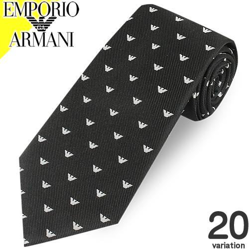 エンポリオアルマーニ EMPORIO ARMANI ベルト メンズ 本革 ブランド カジュアル ビジネス プレゼント おしゃれ 黒 ブラック ギフト プレゼント 男性 Y4S198 YDD4G