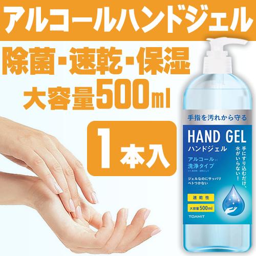 手指 アルコール除菌