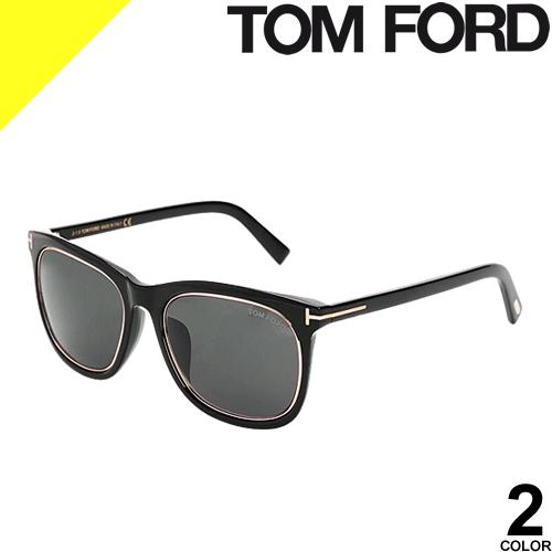[定価51,840円→29,199円] トムフォード TOM FORD サングラス Okulary FT0415 TF415 レディース メンズ ユニセックス 紫外線対策 ブランド