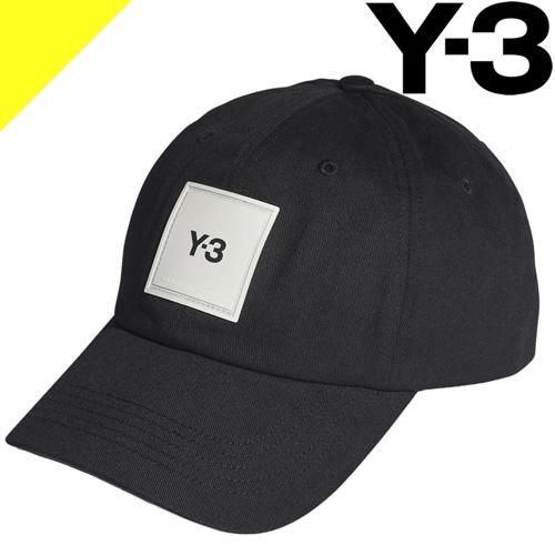 Y-3 ワイスリー ヨウジヤマモト adidas スニーカー YUBEN LOW EH1374 メンズ 2020年春夏新作 レースアップ キャンバス 革 ブランド 白 オフホワイト