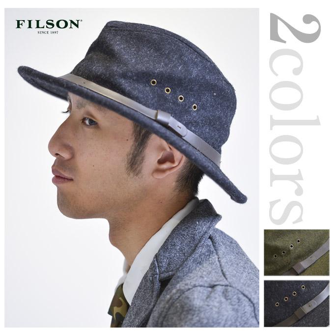 Filson Wool Hat - Hat HD Image Ukjugs.Org 577098e6895