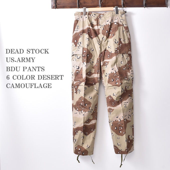 9daa0f7ae3a cott  Dead stock (U.S. forces) 90s U.S. forces chocolate tip 6 COLOR ...