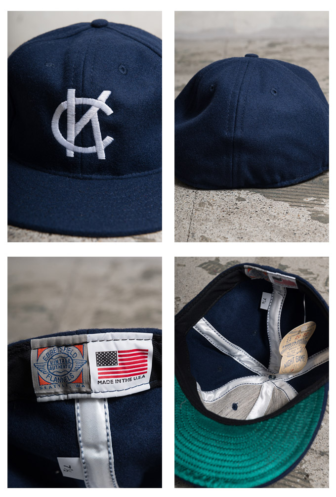 kansas city chiefs baseball hat kc royals world series caps field flannel wool cap blues monarchs