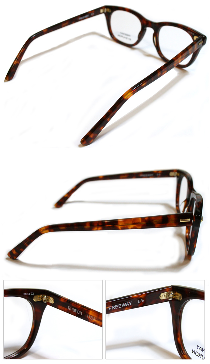 Eyeglass Frames Made In The Usa : cott Rakuten Global Market: MADE IN the USA ????, ????? ...