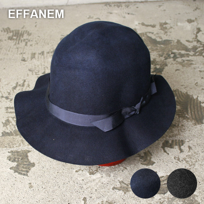 c68f6bb7a MADE IN the USA! Ephanem CRUSHER HAT Crusher Hat colors 2 ◇ ◇