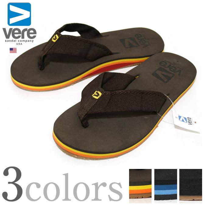 7256e1ff7895 cott  5% more on coupons ☆ Made in USA vihlsandal   Vere sandal ...