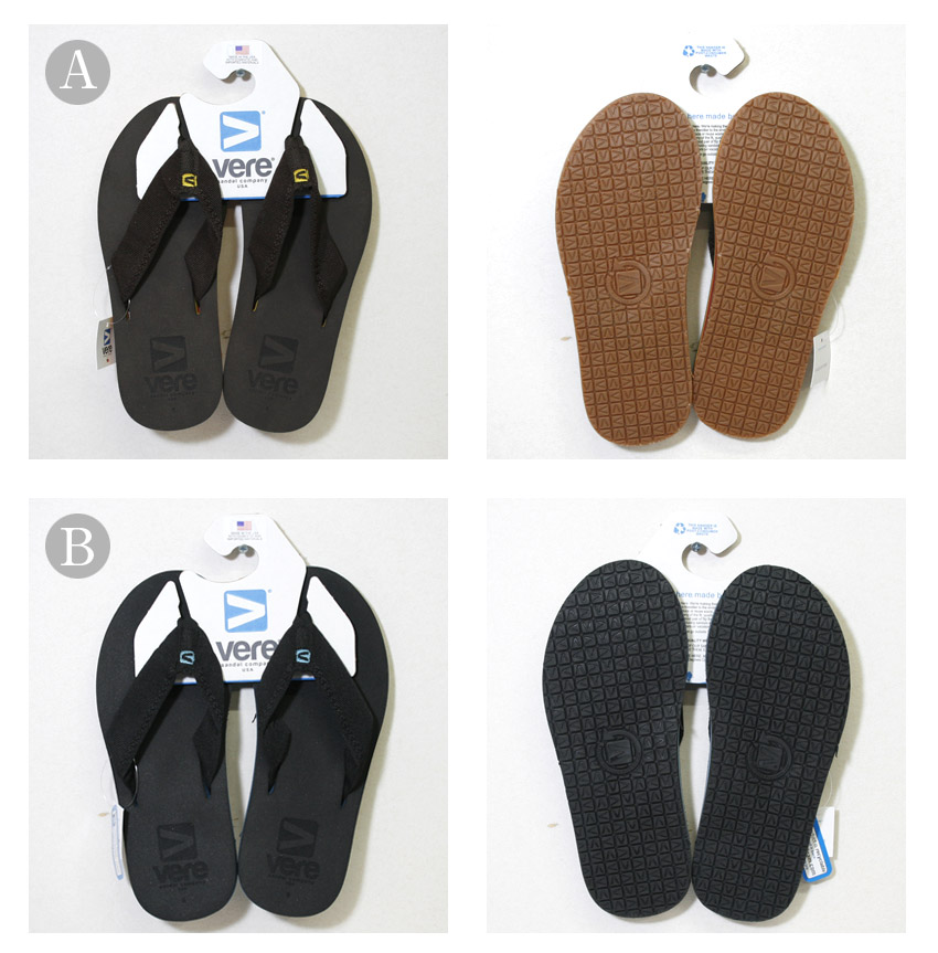 7fc01f55edab 5% more on coupons ☆ Made in USA vihlsandal   Vere sandal LOUIE Loewy Beach  Sandals 3 colors  -zjozz10x