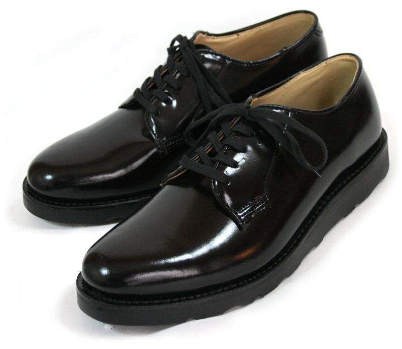 2b872b437a0 ... cott warehouse コーヴシュー postman oxford shoe postman oxford  mountain  warehouse womens las rapid waterproof breathable walking ...