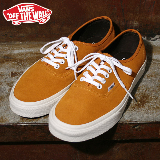 c6d7a750e15bb7 cott  Vans sneakers AUTHENTIC CALIFORNIA California authentic ...