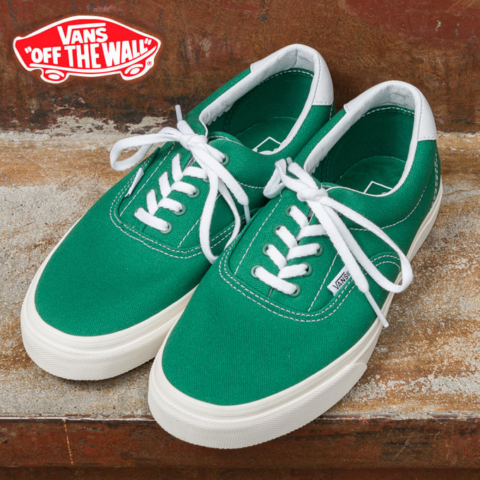 cott  ☆ points 10 times! Vans sneakers ERA 59 CANVAS Ella 59 10 oz ... 45e28f1682