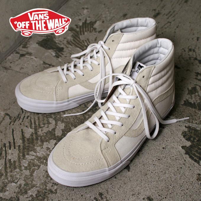 10b33d450e cott  Vans sneakers SK8-Hi REISSUE CA affiliate SK reissue ...