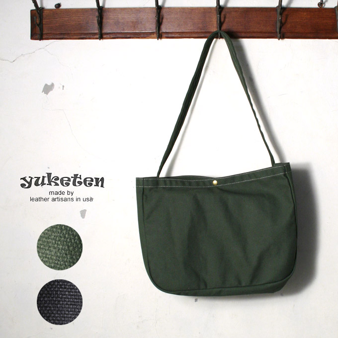 30 Off Special Price All Made In Usa ユケテン Newspaper Bag News Paper Two Colors