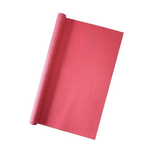 リンネル W75×L15m 855-18171 ローズピンク お正月 和風 全商品オープニング価格 和色 ハンドメイド お見舞い ラッピング フラワーアレンジメント 鉢カバー