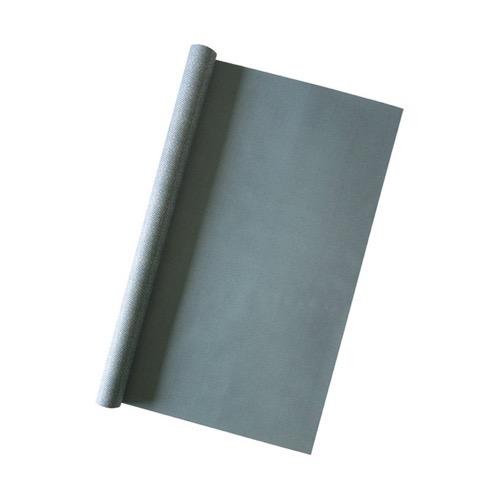 リンネル W75×L15m 855-19171 アイビーグレー お正月 和風 ラッピング 限定モデル ハンドメイド 和色 鉢カバー フラワーアレンジメント 予約販売品