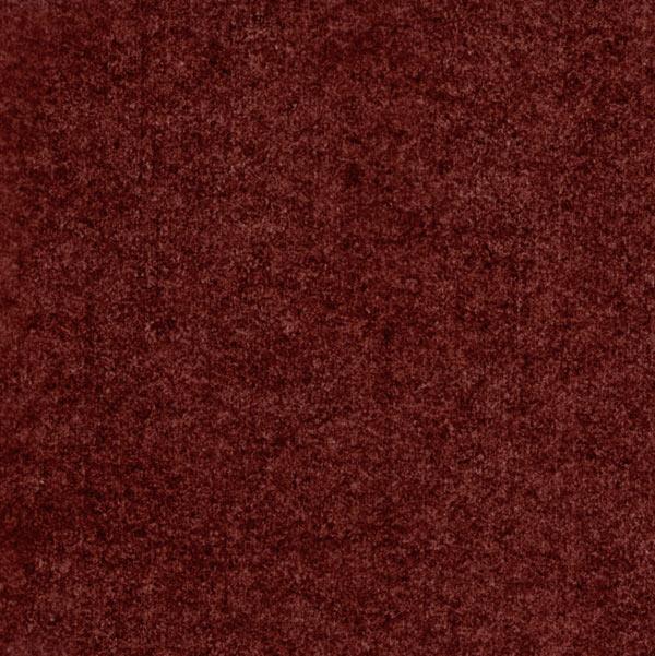 カラーワックスシート CC-24 チョコレート (250枚入り) 【花資材】【花材】【ラッピング】【松村工芸】【ロウ】【アレンジ】【プレゼント】【ギフト】【包装紙】【梱包】